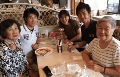 SnapCrab_NoName_2017-8-14_18-55-38_No-00